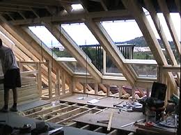 Loft Conversion Before and After Pictures 3