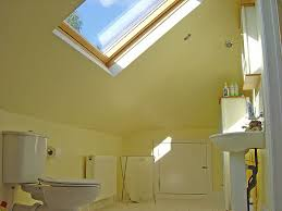 Loft Conversion Before and After Pictures 1