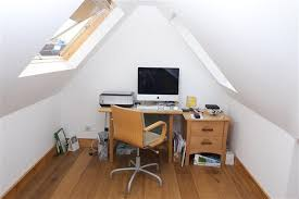 Loft Conversion Ideas for Small Lofts 1
