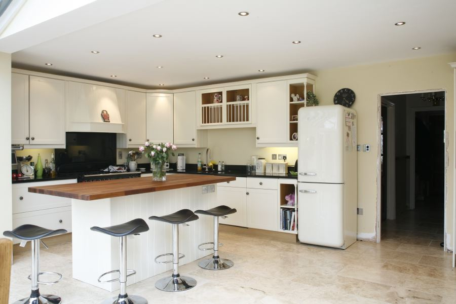 great kitchen with island and breakfast bar kitchen and decor inside kitchen island breakfast bar