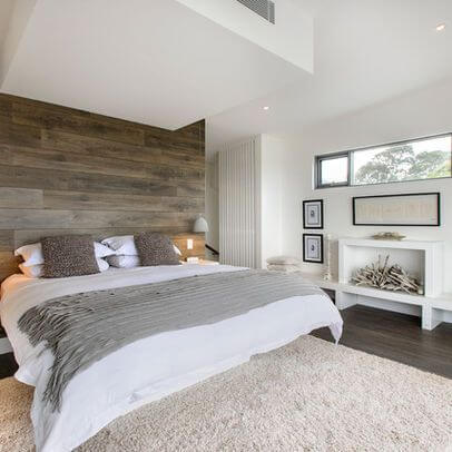 8 Superb Bedroom Decorating Ideas for Adults 1