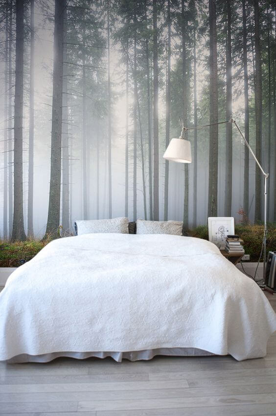 8 Superb Bedroom Decorating Ideas for Adults 8