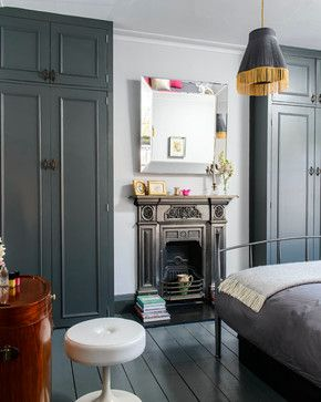 8 Superb Bedroom Decorating Ideas for Adults 3