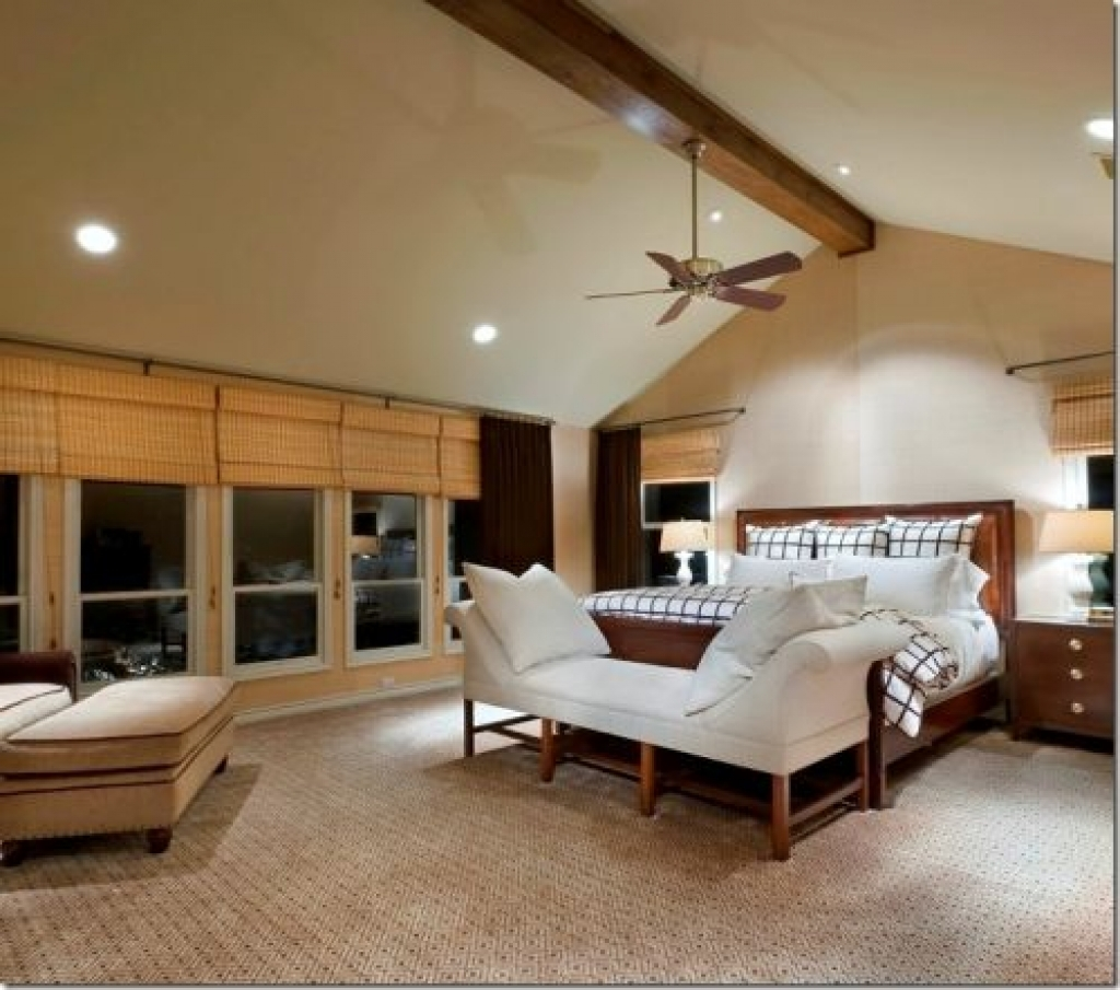 Garage Conversion Ideas Costs And Designs
