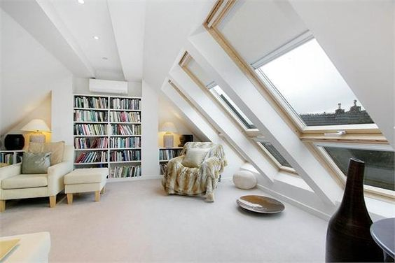 via rightmove.co.uk