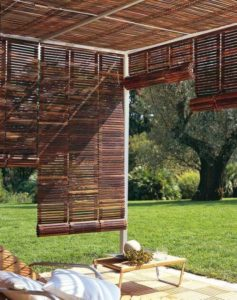 7 Stunning Covered Deck Ideas 8