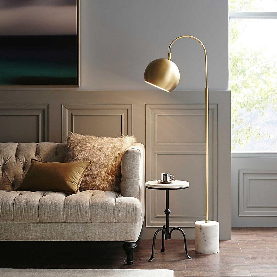 Lighting Ideas For Living Rooms With No Ceiling Light 4