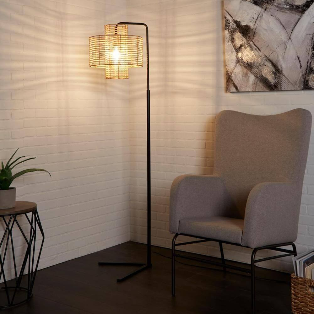 Lighting Ideas For Living Rooms With No Ceiling Light 5